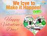 banner-ads_ws_1423742973