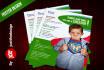 creative-brochure-design_ws_1466404966
