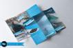 creative-brochure-design_ws_1466406599