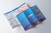 creative-brochure-design_ws_1466411543