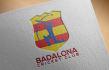 creative-logo-design_ws_1466417417