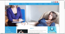 wordpress-services_ws_1466425978