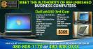 buy-photos-online-photoshopping_ws_1466437227