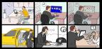 digital-illustration_ws_1466446628