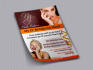 creative-brochure-design_ws_1423844277