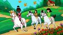 digital-illustration_ws_1466455764