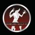 creative-logo-design_ws_1466464150