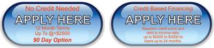 creative-logo-design_ws_1466464705