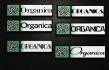 creative-logo-design_ws_1466474660