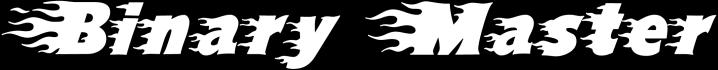 Logo_Design_work_sample_from_parrotcarrot_1349370508