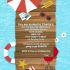 invitations_ws_1466489764
