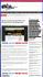 articles-blogposts_ws_1466509014