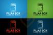 creative-logo-design_ws_1466517398