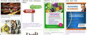 banner-advertising_ws_1466517576