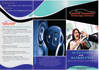 creative-brochure-design_ws_1466522465