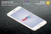 web-plus-mobile-design_ws_1466522960