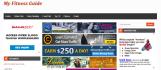 banner-advertising_ws_1466526265