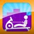 web-plus-mobile-design_ws_1466528917