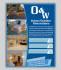 creative-brochure-design_ws_1466533726