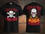 t-shirts_ws_1466536963