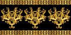 creative-logo-design_ws_1466539923