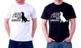 t-shirts_ws_1466542895