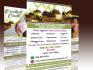 creative-brochure-design_ws_1466562813