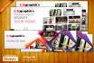banner-ads_ws_1466572617