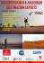 creative-brochure-design_ws_1466573595