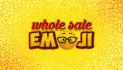 creative-logo-design_ws_1466576907