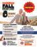 creative-brochure-design_ws_1466590487