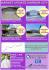 creative-brochure-design_ws_1466591281