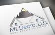 creative-logo-design_ws_1466615491