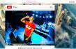 hip-hop-music_ws_1424113935