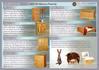 creative-brochure-design_ws_1466617019
