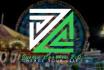 creative-logo-design_ws_1424137076