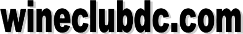 custom-video-intros_ws_1364279726