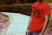 t-shirts_ws_1424145268