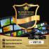 social-media-design_ws_1466634636
