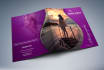 creative-brochure-design_ws_1424158644
