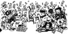 digital-illustration_ws_1424161417