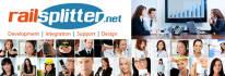 social-media-design_ws_1424175428