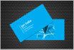 sample-business-cards-design_ws_1364292590