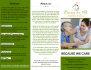 creative-brochure-design_ws_1466662100