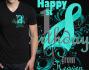 t-shirts_ws_1466668424