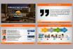 online-presentations_ws_1424222710