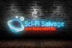 creative-logo-design_ws_1466694301