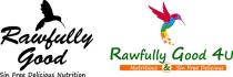 creative-logo-design_ws_1424241754