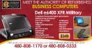 buy-photos-online-photoshopping_ws_1466695610