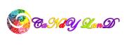creative-logo-design_ws_1466700606